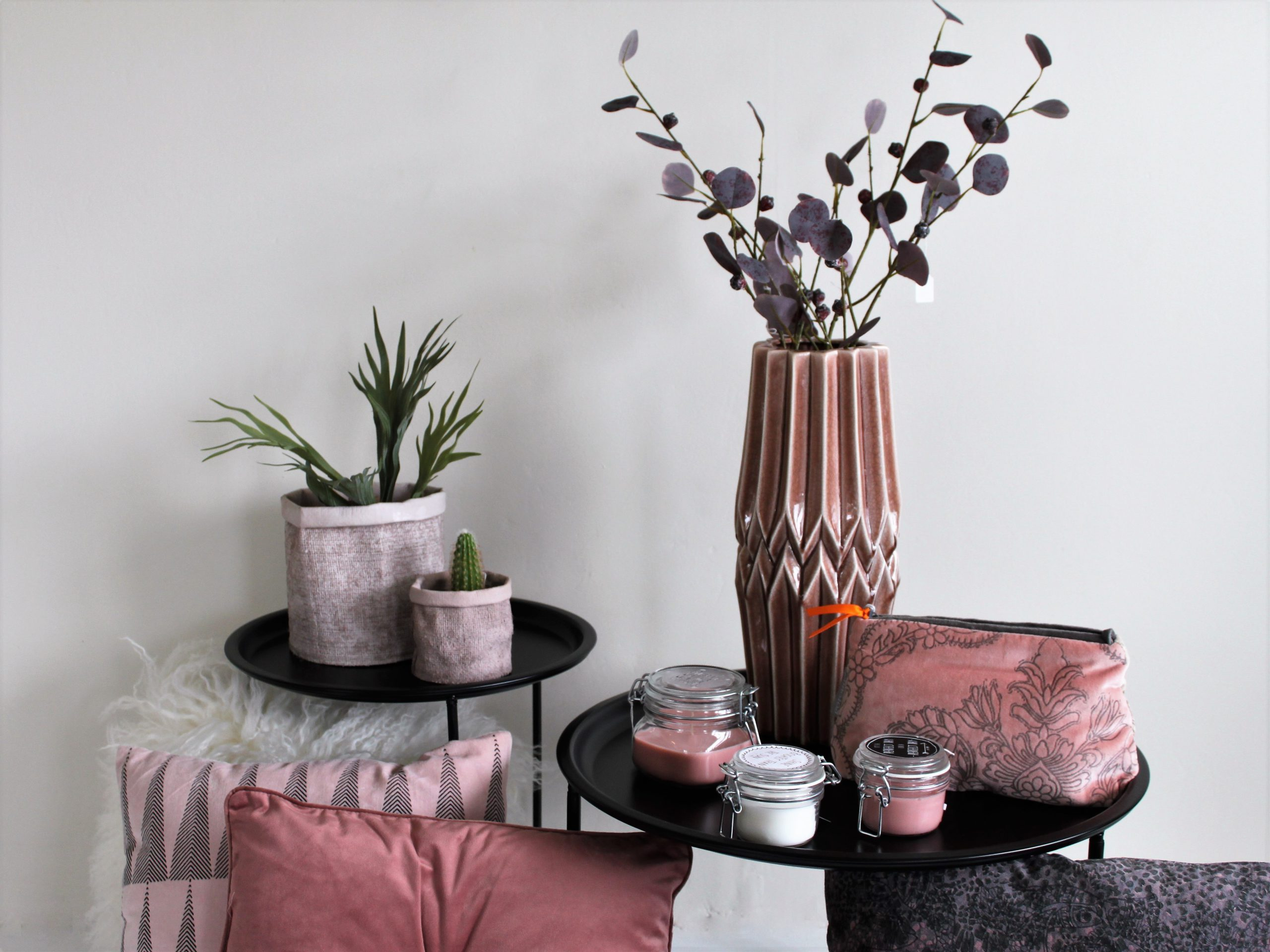 roze | Greendelight Home