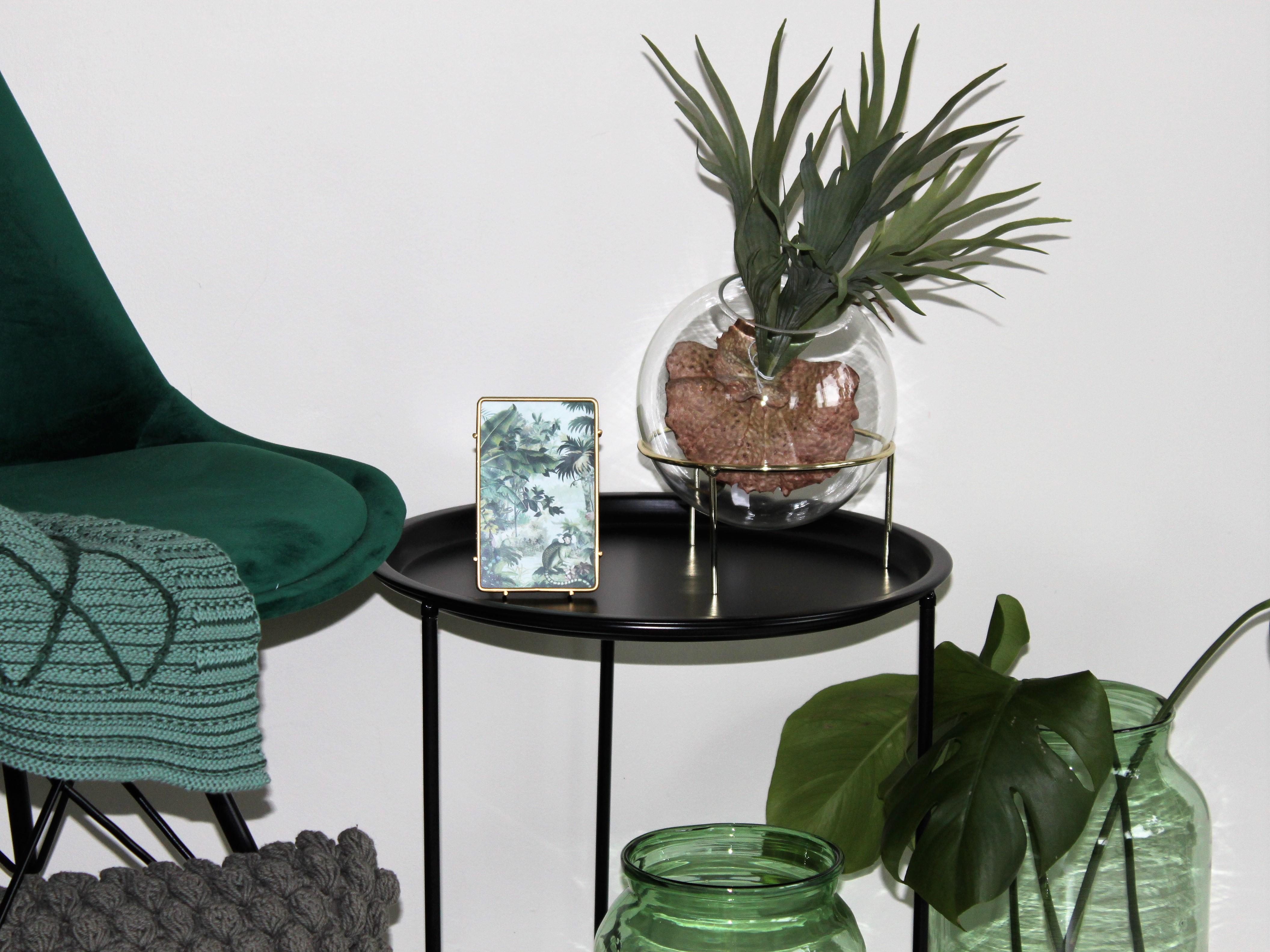 Green | Greendelight Home