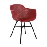kick-buitenstoel-indy-rood-sv4_1