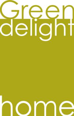 logo Greendelighthome