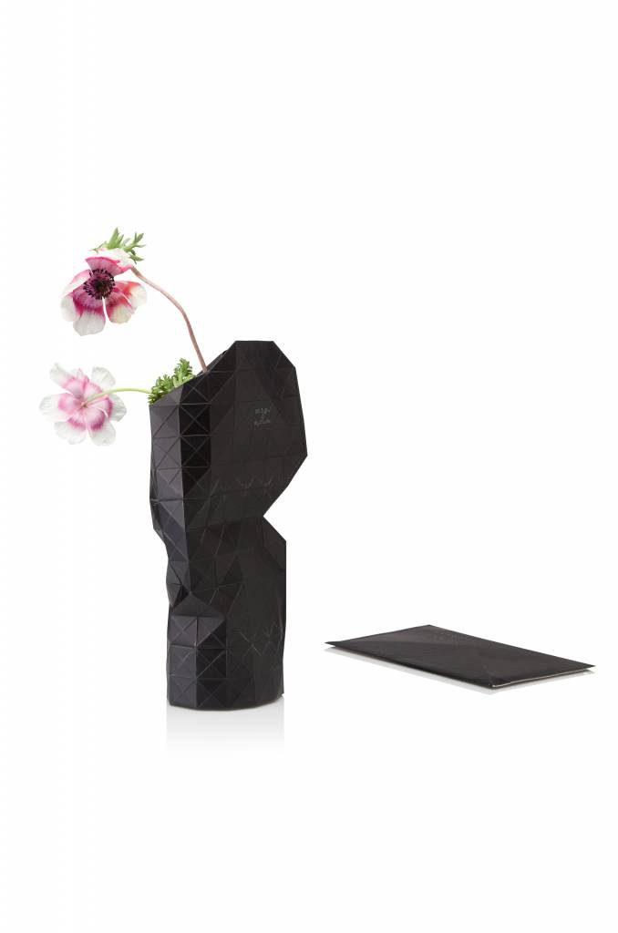 paper-vase-cover-black