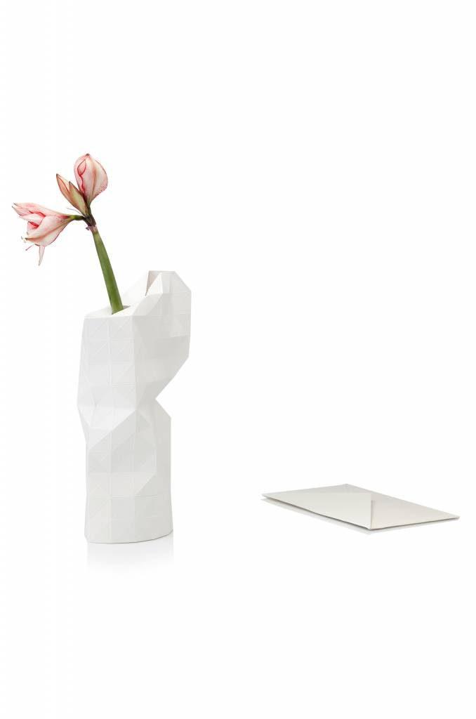 paper-vase-cover-white