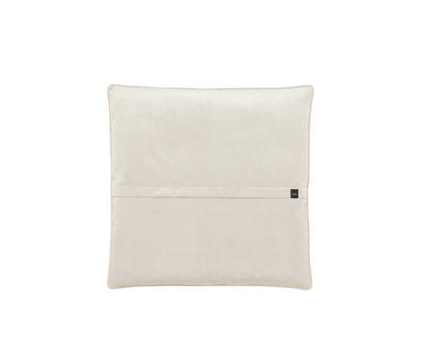 jumbo pillow outdoor creme