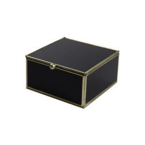 juwelenbox small