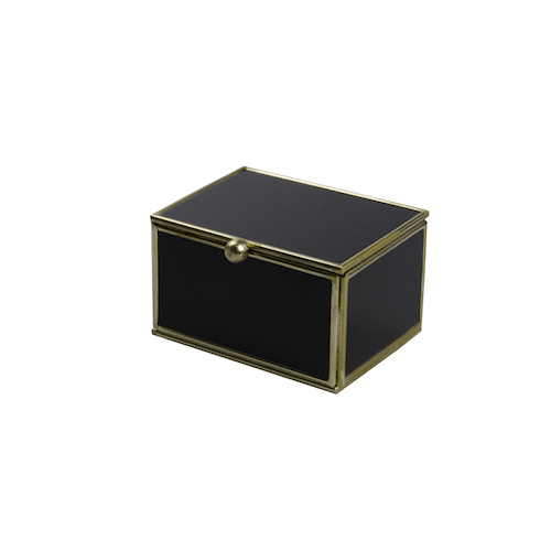 juwelenbox extra small